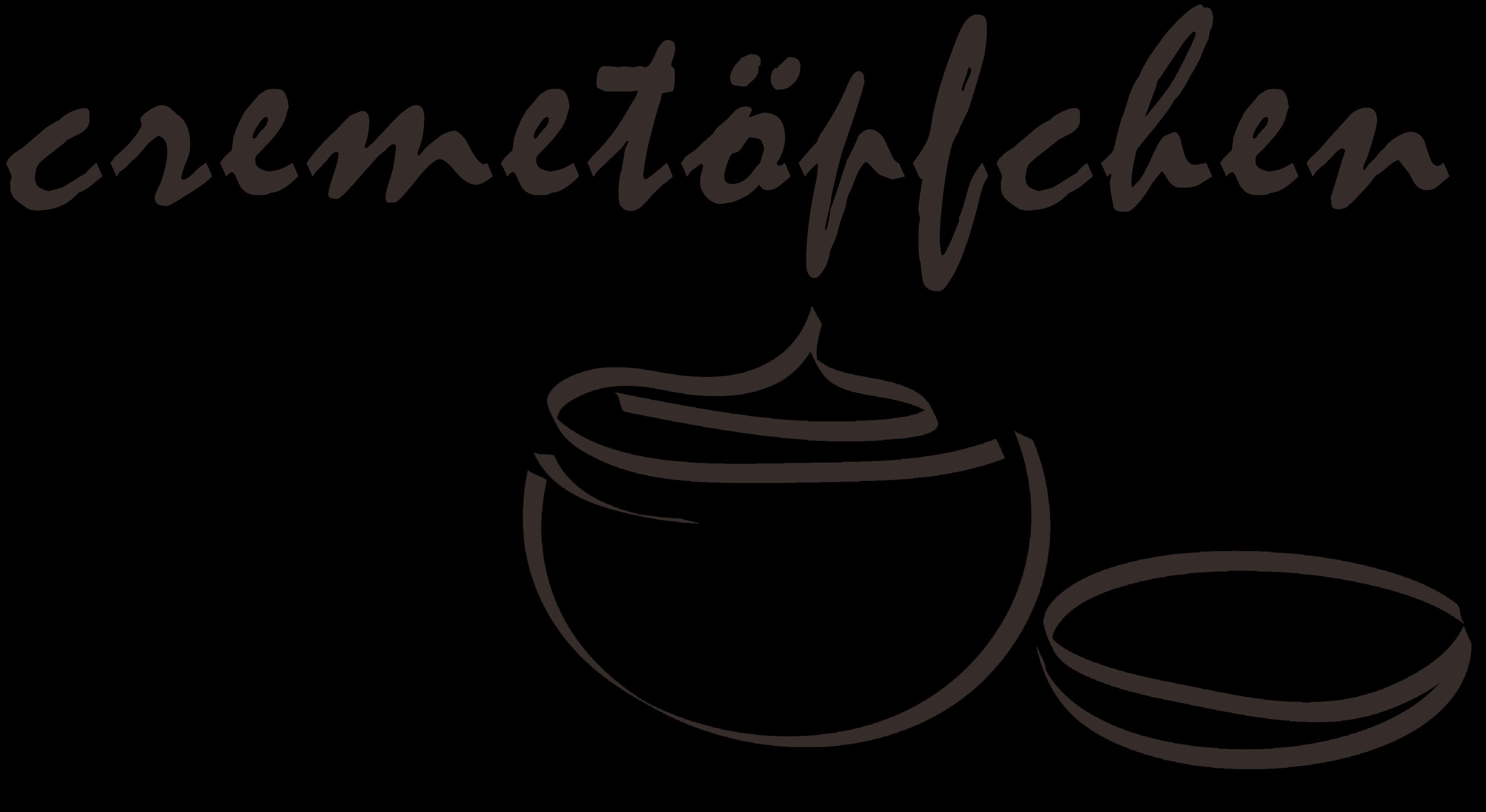 cremetöpfchen Jüchen